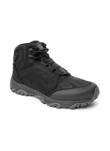 Merrell Coldpack ice+ Mid Wtpf Siyah